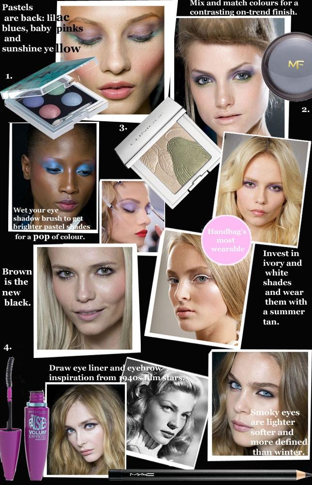 madonna 80s makeup. madonna 80s makeup.